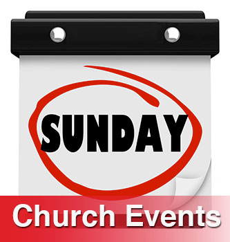 churchevents