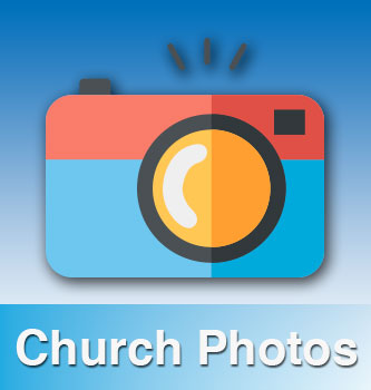 churchphotos