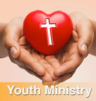 youthmin r